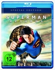 Superman Returns [SE]