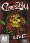 Cypress Hill - Live!