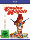Casino Royale [CE]