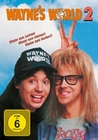 Wayne`s World 2