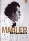 Gustav Mahler - Autopsy of a Genius