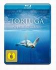 Tortuga - Die ungl. Reise der Meeresschildkr...