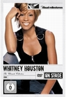 Whitney Houston - The Ultimate Collection/On St.