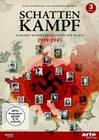 Schattenkampf - Europas Widerstand... [3DVDs]