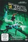 3RUN Freerunning/Parkour - Anfänger