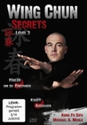 Wing Chun - Secrets Level 3