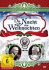 Die Nacht vor Weihnachten - Christmas Classic Ed