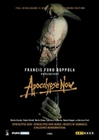 Apocalypse Now - Full Discl. [SB] [LE] [4 DVDs]