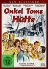 Onkel Toms Hütte - KSM Filmklassiker