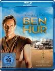 Ben Hur [2 BRs]