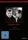 Donna Leon: Vendetta & Vene... - Krimi Edition