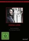 Donna Leon: Sanft entschlafen/Ver... - Krimi Ed.