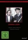 Donna Leon: Beweise, dass.../End... - Krimi Ed.