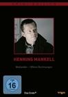 Wallander - Offene Rechnungen - Krimi Edition
