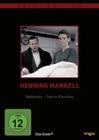 Wallander - Tod im Paradies - Krimi Edition
