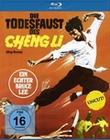 Bruce Lee - Die Todesfaust des Cheng Li - Uncut