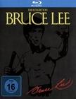 Bruce Lee - Die Kollektion - Uncut [4 BRs]