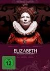 Elizabeth - Das goldene Königreich - Cost.Coll.