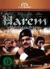 Harem - Rebell der Wüste [2 DVDs]