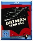 Batman - Year One