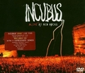 Incubus - Alive at Red Rocks [2 DVDs]
