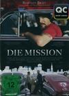 Die Mission (OmU)