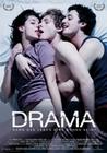 Drama (OmU)