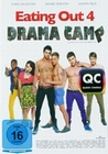 Eating Out 4 - Drama Camp (OmU)