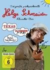 Helge Schneider - Klassiker-Box [3 DVDs]