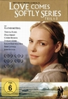 Love Comes Softly Series 1-3 [3 DVDs]