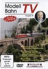 Modellbahn TV - Ausgabe 16
