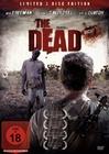 The Dead - Uncut (+ Bonus-DVD) [LE]