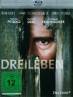 Dreileben [2 BRs]