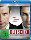 Klitschko - Majestic Collection