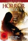 Horror Box Vol. 3 [2 DVDs]