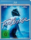 Footloose [DE]