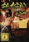 Slash feat. Myles Kennedy - Live/Made In Stoke