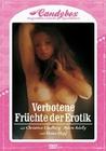 Verbotene Früchte der Erotik - Candybox 2 [LE]