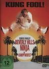 Beverly Hills Ninja - Die Kampfwurst
