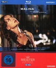 Malina - Meisterwerke in HD Edition 1/Teil 4