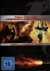 Mission: Impossible - Trilogy [3 DVDs]