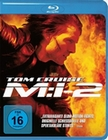 M:I-2 - Mission: Impossible 2