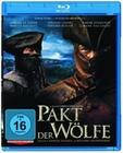 Pakt der Wölfe [LE]