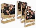Beethoven - The Complete Symphonies [9 DVDs]