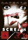 Scream 1 - Uncut