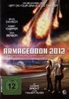 Armageddon 2012 - Die letzten Stunden der M.
