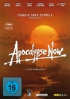 Apocalypse Now - Digital Remastered