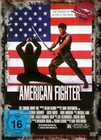 American Fighter - ActionCult Uncut
