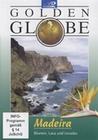 Madeira - Golden Globe