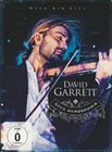 David Garrett - Rock Symphonies/Open Air Live